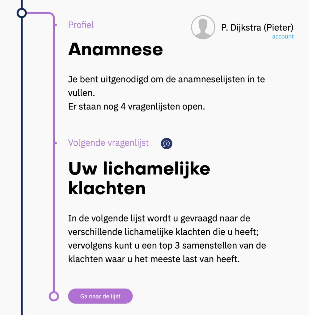 screenshot-anamnese.png