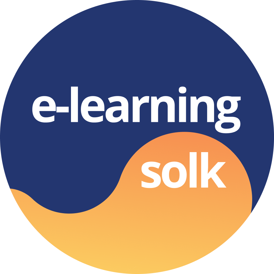 elearning-logo.png
